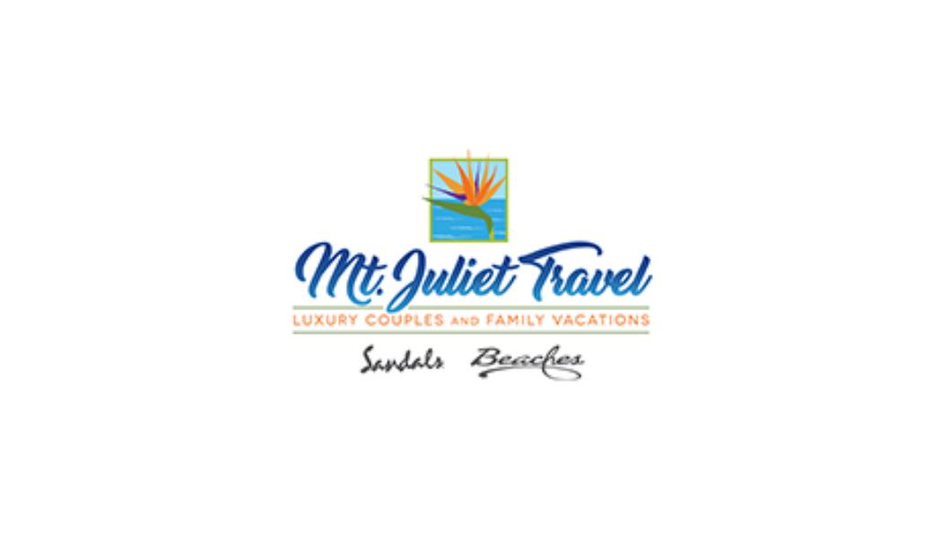Mt Juliet Travel ~ Cassy Thompson