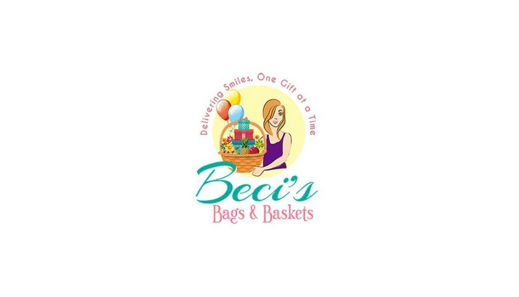 Beci's Bags and Baskets ~ Beci Ruzek