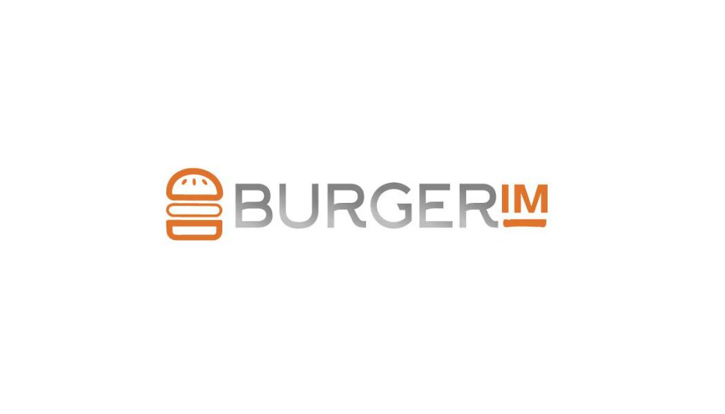 BurgerIM ~ Carla Caraway