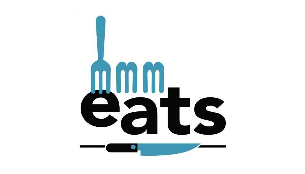 Eats ~ Melani Stephens