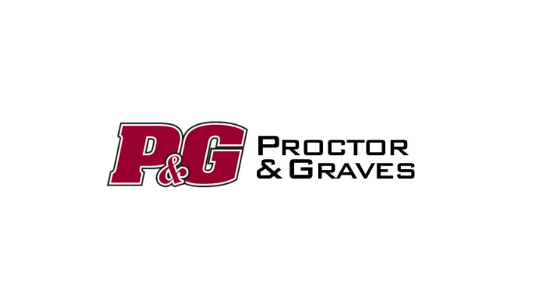 P & G Service ~ Dustin Graves