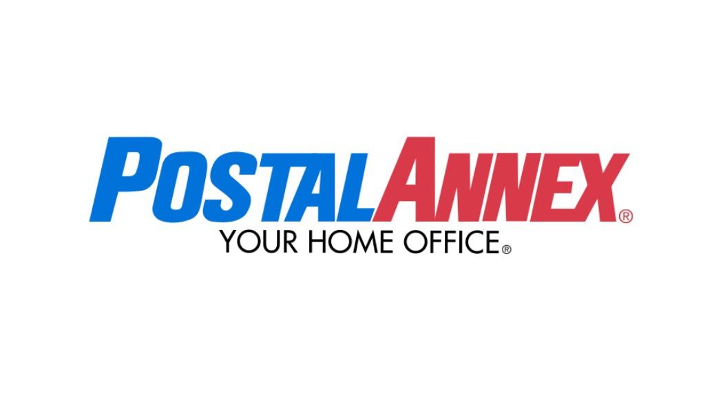 Postal Annex ~ Kristen Cox