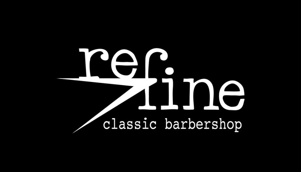 Refine Classic Barbershop ~ Jennifer Ebersberger