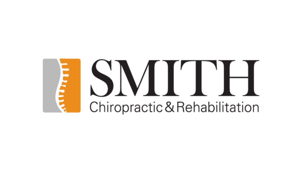 Smith Chiropractic ~ Dr Matt Smith