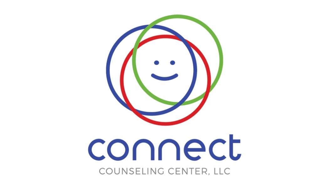 Connect Counseling Center ~ Joni Batts