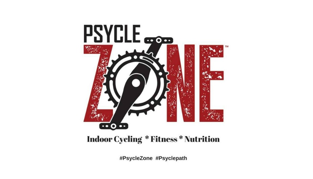Zone Conditioning ~ Jen Mulford