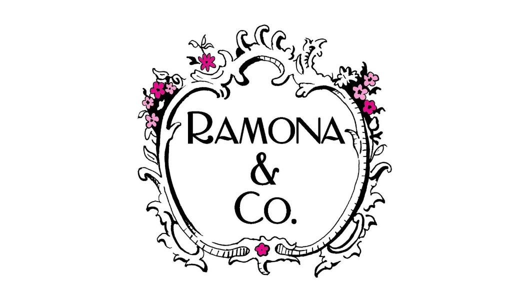 Ramona & Co ~ Lauren Lasko